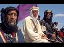 Лоуренс Аравийский HD 1962 LIVE 1640