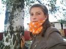 Личный фотоальбом Анютки Кошелюк
