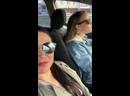 Видео от Александры Гридневой