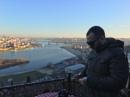 Баракат Омар | Киев | 38