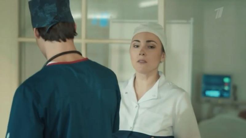 Видео от Елены Паниной