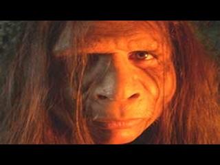 The Mystery of the Human Hobbit | BBC Documentary | Horizon
