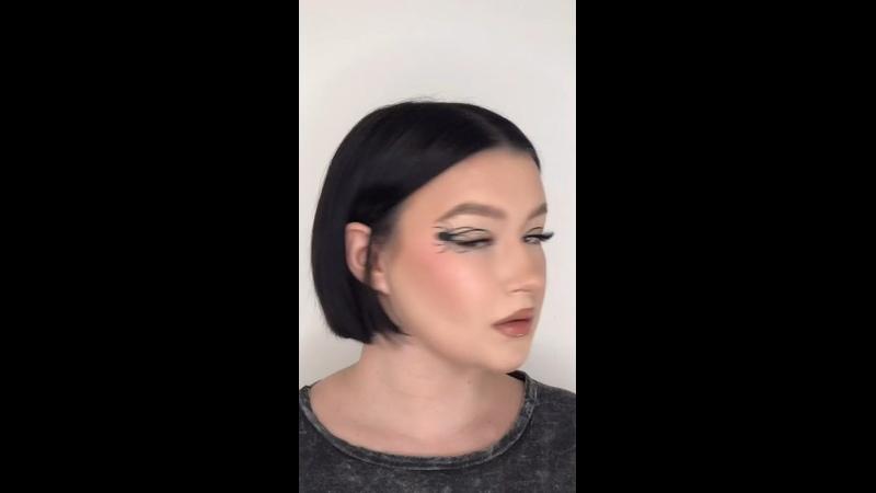 Видео от КОСМЕТИКА И ЛАЙФХАКИ
