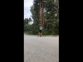 Видео от Всё о жизни спортсмена(Костюшова Николая)