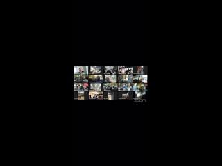 Видео от GO2ROW