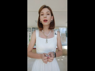 Video by Профстажировки 2.0