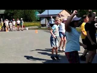 Video by Исакогорско-Цигломенский культурный центр ИЦКЦ