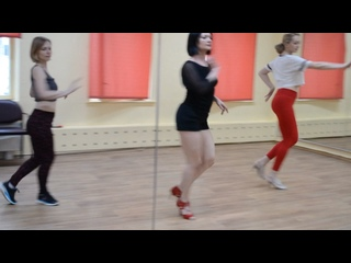Video by Школа танцев Ritmo Latino