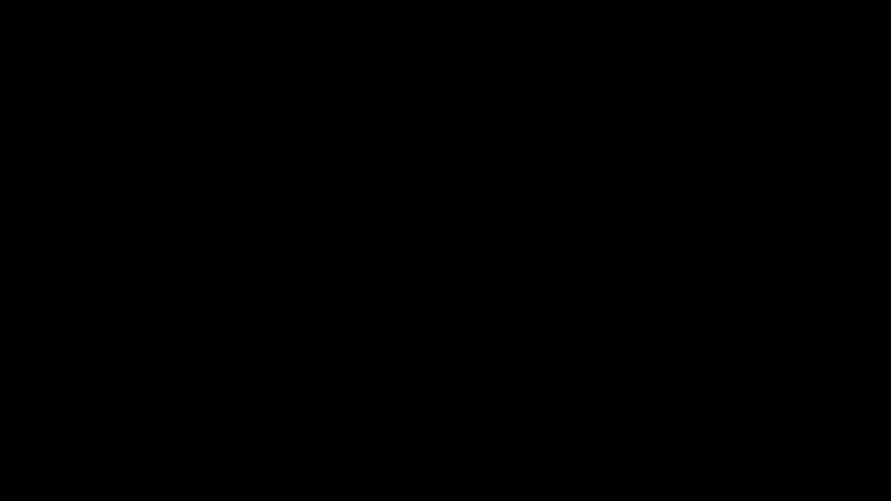 video_2020_03_24_19_40_47.mp4