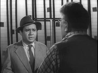Короткие истории (1963)