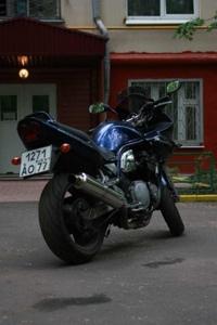 Андрей Буряк фото №15