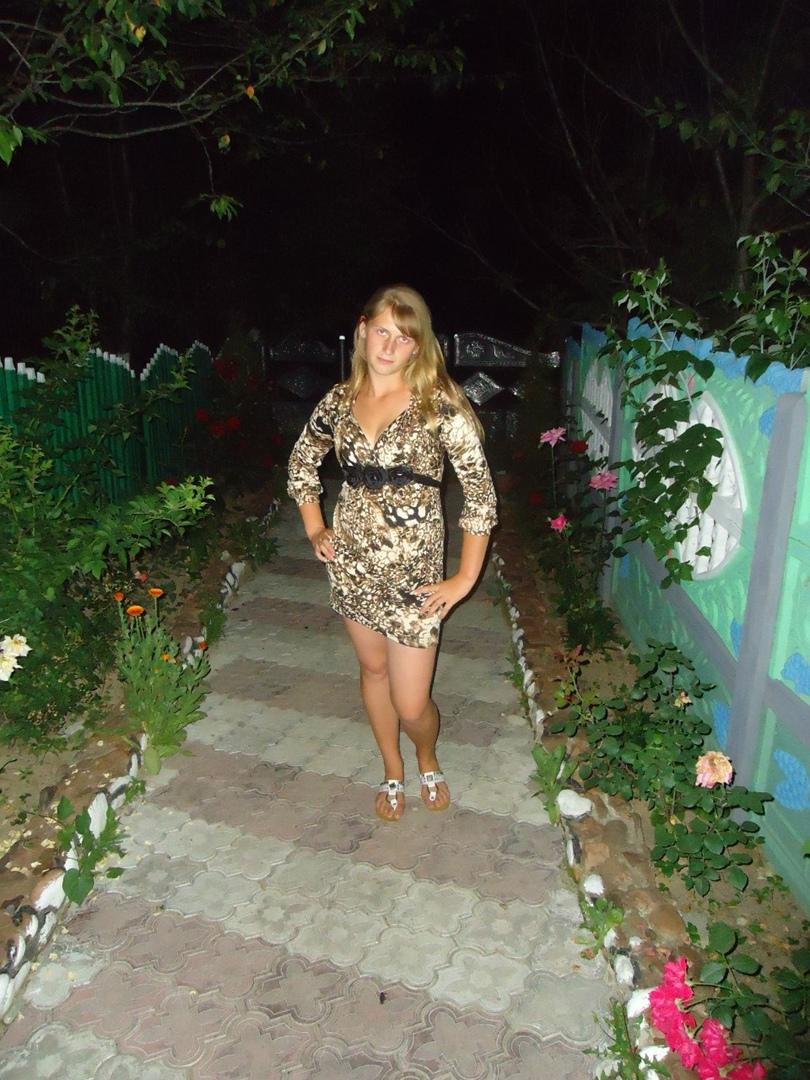 фото из альбома Дианы-Ирины Опаець №2