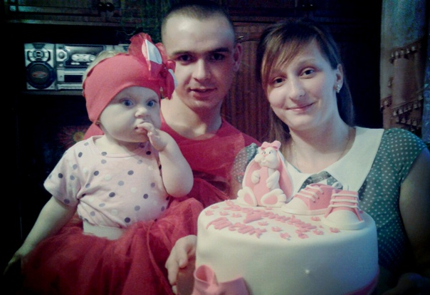 Іванка Макало, 26 лет, Новояворовск, Украина