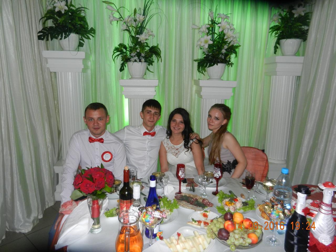 фото из альбома Андрея Маринова №6