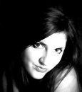Alexandra Samoylova, 33 года, Санкт-Петербург, Россия