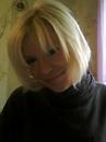 Личный фотоальбом Таши Егоровой