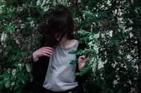 фото из альбома Милены Гринберг №13
