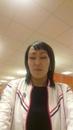 Alena Romanova, Хову-Аксы, Россия