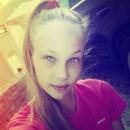 Лобеева Елизавета   Москва   43