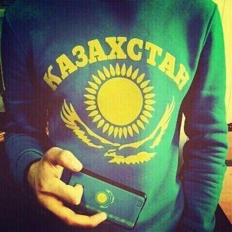 фото из альбома Нурбека Жасуланова №4