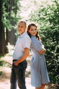 Инна Смирнова фото №19