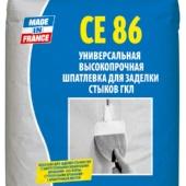 СЕ 86 / СЕ 86 25 кг