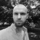 Биньковский Роман | Краснодар | 44