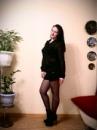 Белошапкина Анна | Тарко-Сале | 41