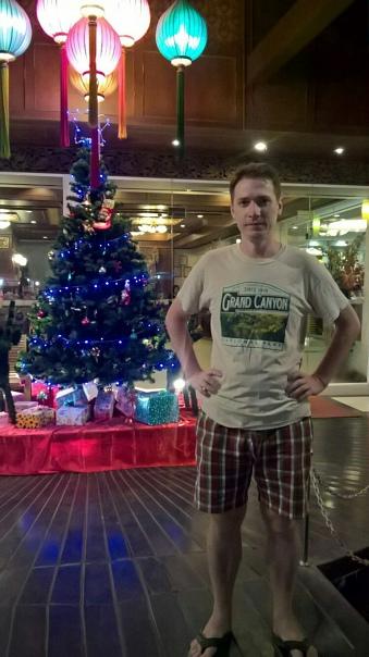Илья Нацибулин, 35 лет, Санкт-Петербург, Россия