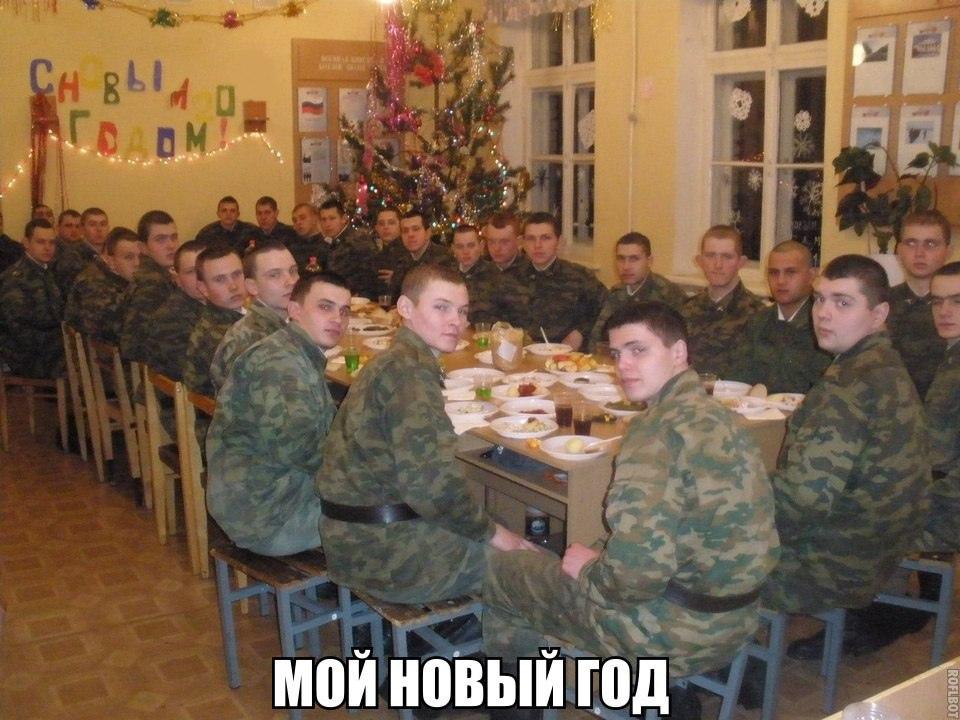 photo from album of Nikita Kononchuk №15