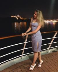 Маряна Прус фото №40