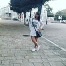 Парсалова Юлия      39