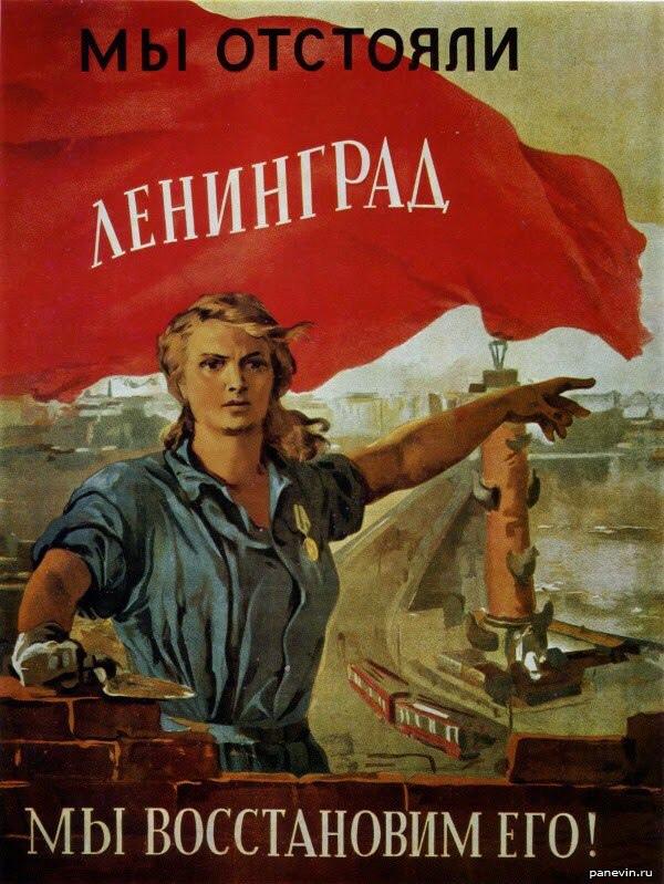 photo from album of Ekaterina Boriskina №15