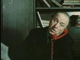 Фитиль. Юмористичекий Киножурнал. 1980-1989 год