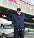 Гридин Никита | Санкт-Петербург | 37
