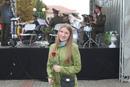 Анастасия Кундро, Воропаево, Беларусь
