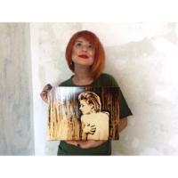 Вероника Дорош фото №16