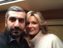 Яралов Эрик | Москва | 49