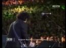 Агата Кристи. Выступление на премии Муз-ТВ 2006