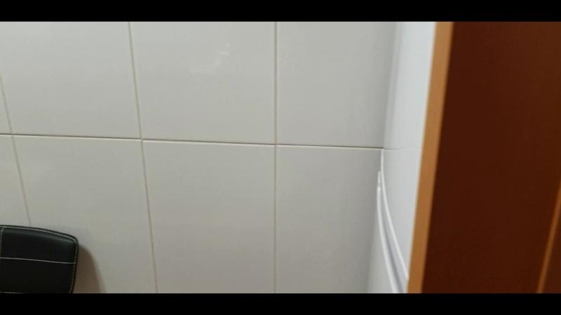 Apartment Roseira R do Oceano Índico 26 8500 802 Portimao Portugal