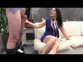 Lady Bellatrix - Chastity Cuckold