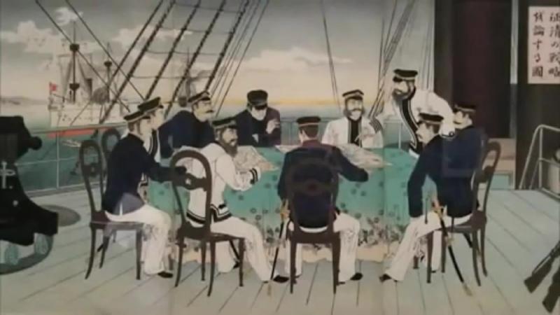 Freihandel vs Protektionismus Abraham Lincoln Otto von Bismarck Reichskanzler 1871 1890