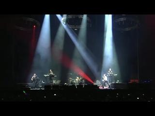 Depeche Mode - BBK Festival, Bilbao, Spain ()