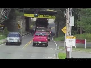 Мост глупости. Американский вариант