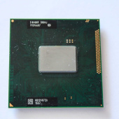 Mobile Intel® Sockets Supported FCBGA1023