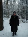 Личный фотоальбом Зульфиры Вагаповой