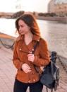 Марина Шумилина, 28 лет, Украина
