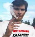 Ефимов Григорий | Санкт-Петербург | 6