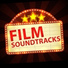The new musical cast soundtrack cast album soundtrack film soundtracks best movie soundtracks