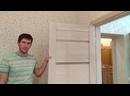 🚪ВЫБИРАЕМ ДВЕРЬ_ Как выбрать межкомнатные двери в квартиру